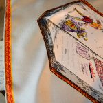 manipuri book