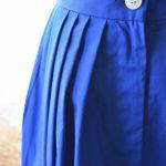 ah40701-blue