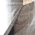 Pants 042