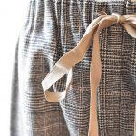 Pants 046