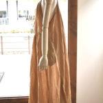 DRESS063