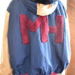 MHCMH15
