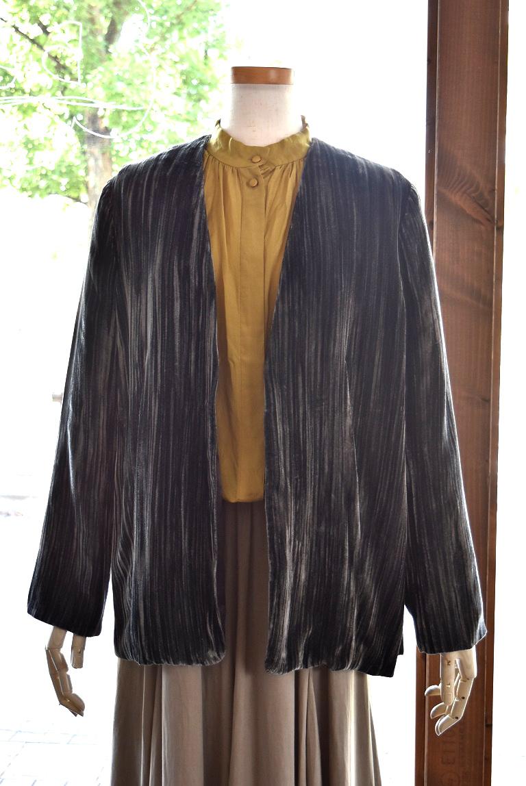 jacket012