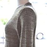 knit090